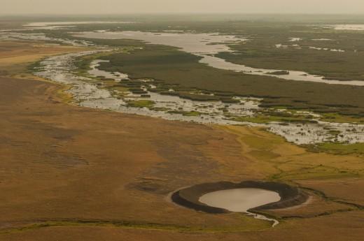 Fiebig Turkana-1788