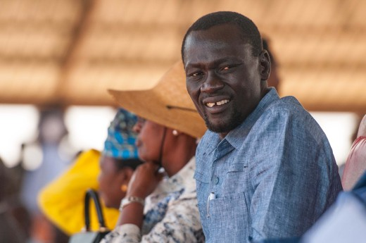 Fiebig Turkana-2268