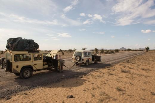 Fiebig Turkana-2619