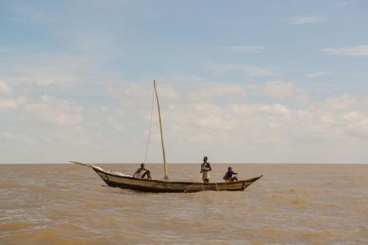 Fiebig Turkana-2696