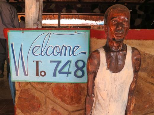 Fiebig Turkana-4986