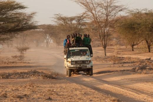 Fiebig Turkana-5779
