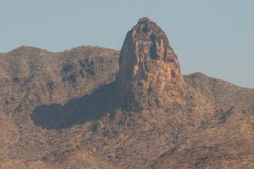 Fiebig Turkana-5858