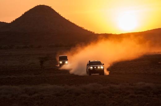 Fiebig Turkana-6316