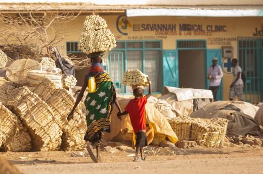 Fiebig Turkana-6846