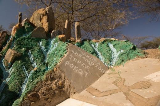 Fiebig Turkana-7657