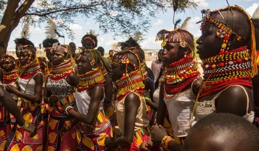 Fiebig Turkana-7687