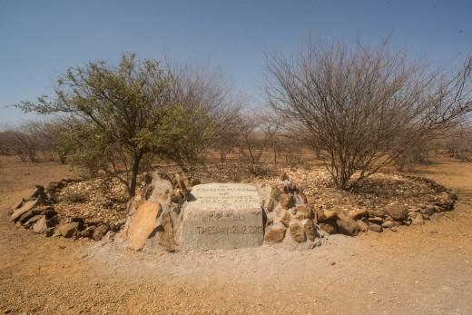 Fiebig Turkana-7888