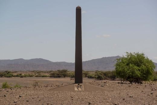 Fiebig Turkana-8544