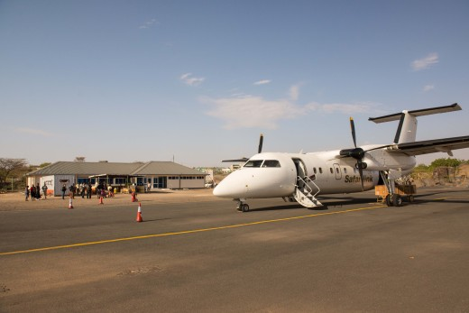 Fiebig Turkana-8876