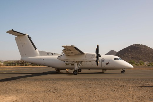 Fiebig Turkana-8878