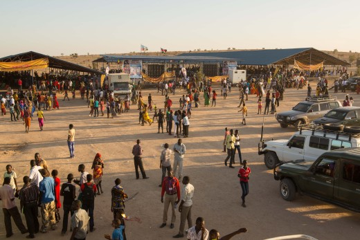 Fiebig Turkana-9153