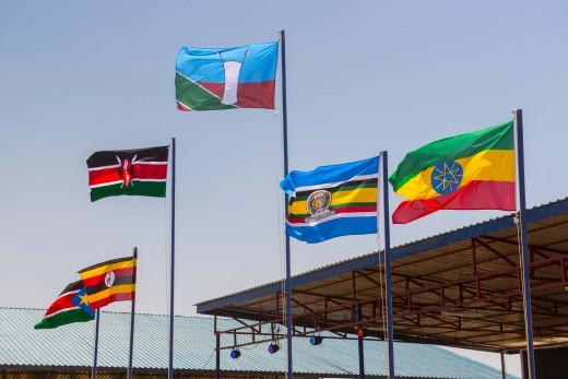 Fiebig Turkana-8916