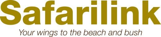Safarilink_logo