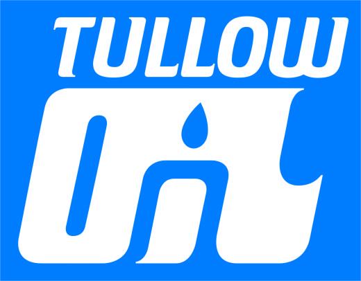 Tullow_WHITE_logo_NON_plc_JPG[1]