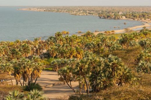 Fiebig Turkana-6826