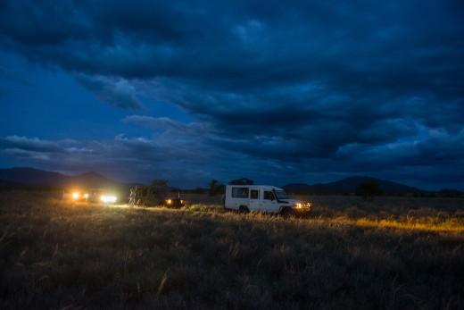Fiebig Turkana-7599