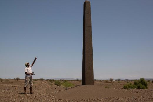 Fiebig Turkana-8548