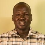 Fiebig Turkana-9306