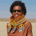 Portrait Shemmy Ekuwom-1